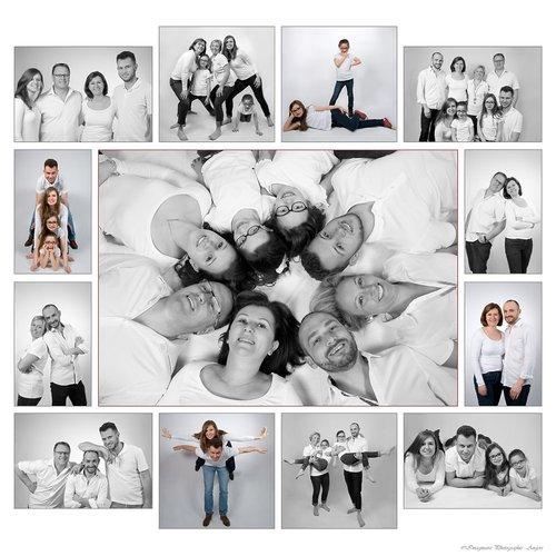 Photographe mariage - Imaginaire Photographie - photo 66