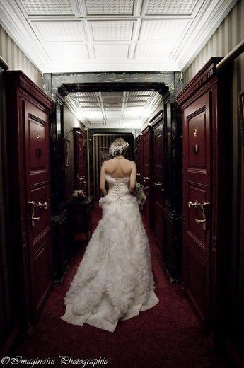 Photographe mariage - Imaginaire Photographie - photo 65