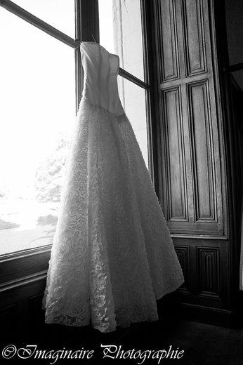 Photographe mariage - Imaginaire Photographie - photo 62