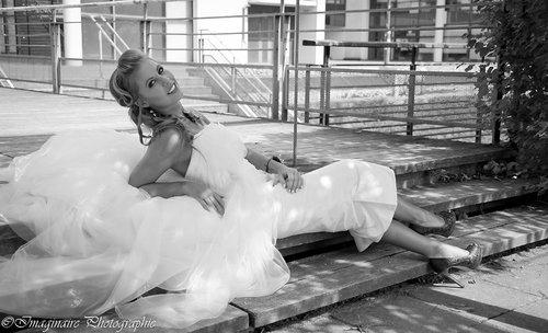Photographe mariage - Imaginaire Photographie - photo 74