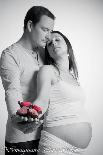 Photographe mariage - Imaginaire Photographie - photo 86