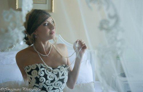 Photographe mariage - Imaginaire Photographie - photo 63