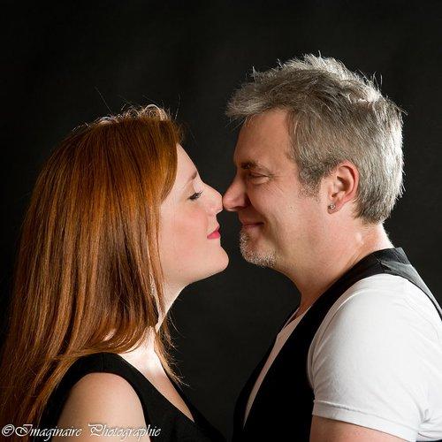Photographe mariage - Imaginaire Photographie - photo 88