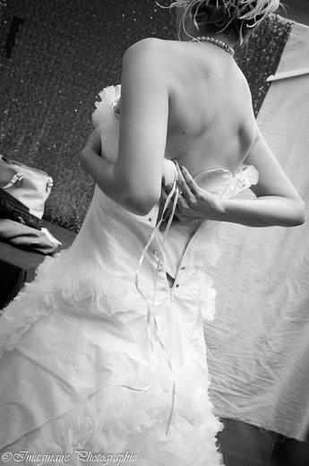 Photographe mariage - Imaginaire Photographie - photo 64