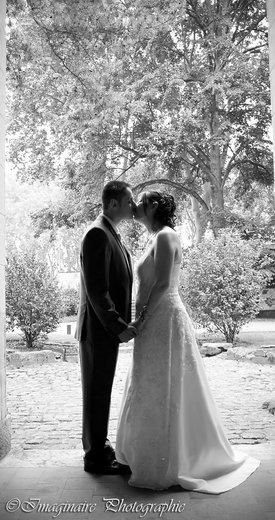 Photographe mariage - Imaginaire Photographie - photo 60
