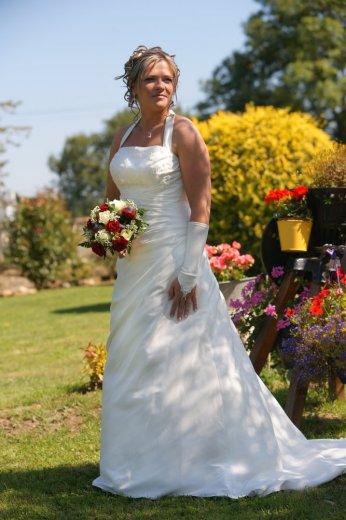 Photographe mariage - DANDY Eric - photo 36