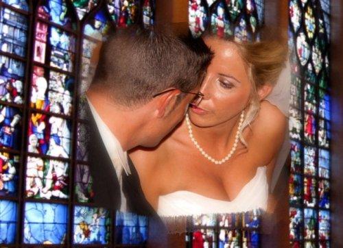 Photographe mariage - DANDY Eric - photo 29