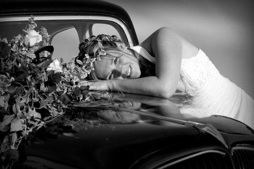 Photographe mariage - DANDY Eric - photo 38