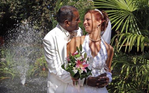 Photographe mariage - DANDY Eric - photo 32