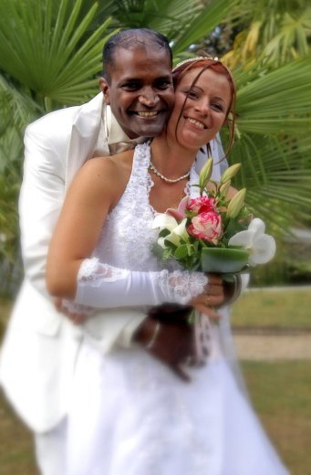 Photographe mariage - DANDY Eric - photo 33