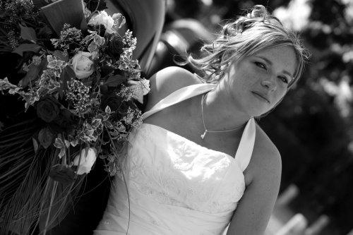 Photographe mariage - DANDY Eric - photo 39