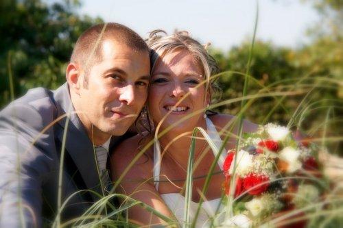 Photographe mariage - DANDY Eric - photo 37