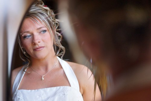 Photographe mariage - DANDY Eric - photo 35