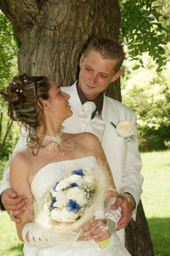 Photographe mariage - Les couleurs de la vie - photo 5