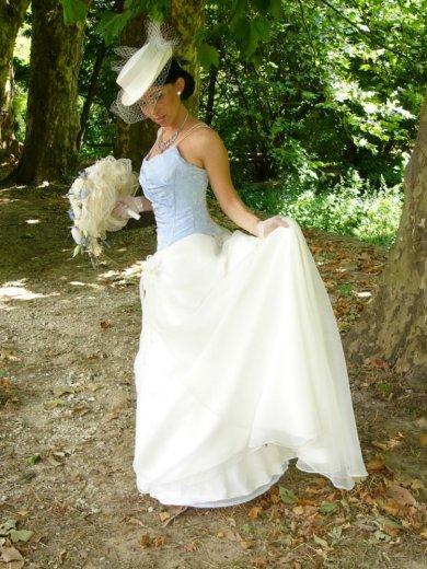 Photographe mariage - Les couleurs de la vie - photo 7