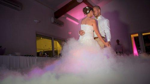 Photographe mariage - Jean-Luc Planat Photographe - photo 54