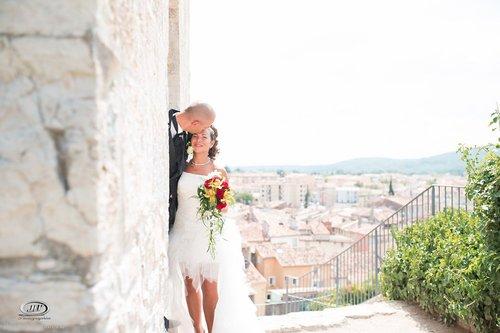 Photographe mariage - Jean-Luc Planat Photographe - photo 46