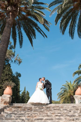 Photographe mariage - Jean-Luc Planat Photographe - photo 67