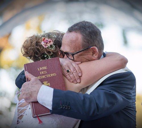 Photographe mariage - Jean-Luc Planat Photographe - photo 12