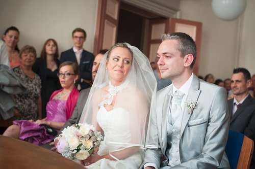 Photographe mariage - Jean-Luc Planat Photographe - photo 111