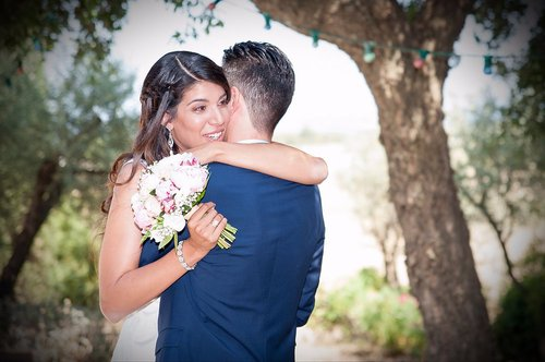 Photographe mariage - Jean-Luc Planat Photographe - photo 73