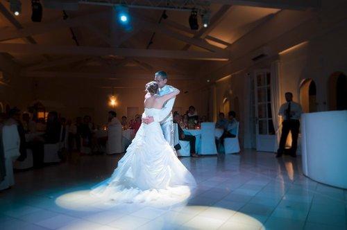 Photographe mariage - Jean-Luc Planat Photographe - photo 112