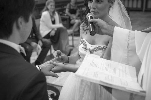 Photographe mariage - Jean-Luc Planat Photographe - photo 93