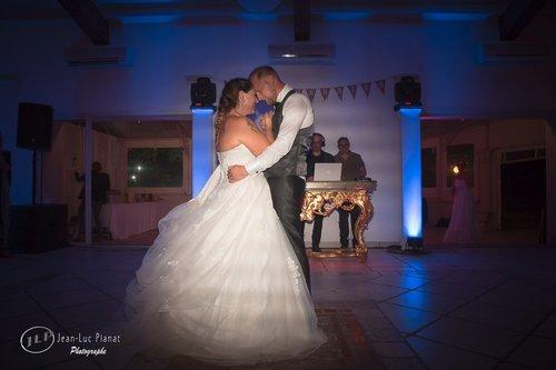 Photographe mariage - Jean-Luc Planat Photographe - photo 39