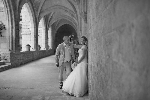 Photographe mariage - Jean-Luc Planat Photographe - photo 101