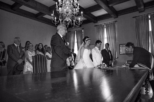 Photographe mariage - Jean-Luc Planat Photographe - photo 83