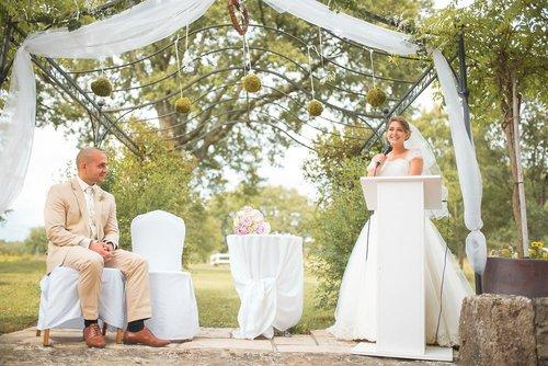 Photographe mariage - Jean-Luc Planat Photographe - photo 116