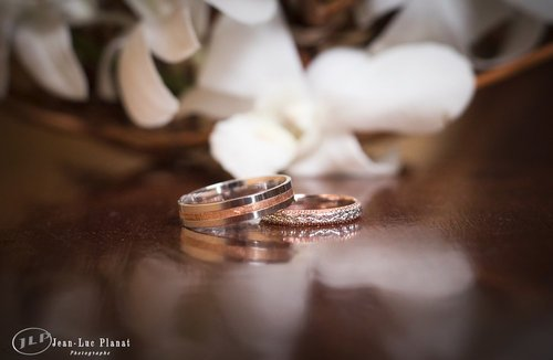 Photographe mariage - Jean-Luc Planat Photographe - photo 34