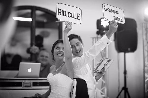 Photographe mariage - Jean-Luc Planat Photographe - photo 90