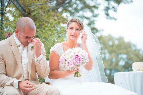 Photographe mariage - Jean-Luc Planat Photographe - photo 117