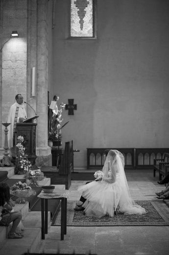 Photographe mariage - Jean-Luc Planat Photographe - photo 92