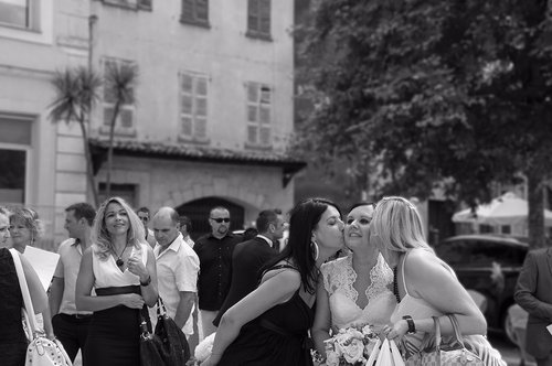 Photographe mariage - Jean-Luc Planat Photographe - photo 89