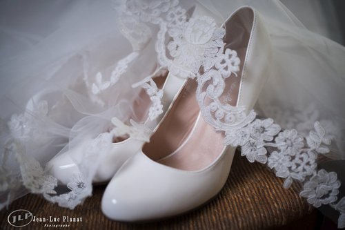 Photographe mariage - Jean-Luc Planat Photographe - photo 33