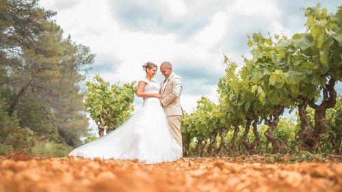 Photographe mariage - Jean-Luc Planat Photographe - photo 105