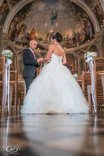 Photographe mariage - Jean-Luc Planat Photographe - photo 61
