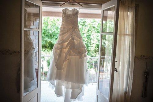Photographe mariage - Jean-Luc Planat Photographe - photo 108