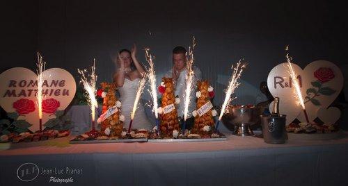 Photographe mariage - Jean-Luc Planat Photographe - photo 44