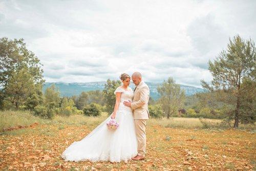 Photographe mariage - Jean-Luc Planat Photographe - photo 114