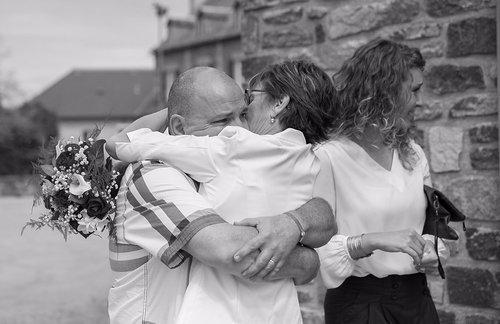 Photographe mariage - Jean-Luc Planat Photographe - photo 88