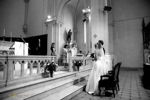 Photographe mariage - Jean-Luc Planat Photographe - photo 71