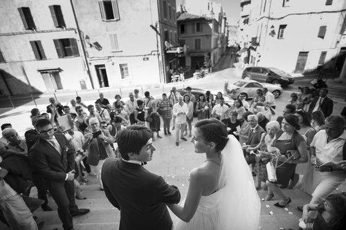 Photographe mariage - Jean-Luc Planat Photographe - photo 94