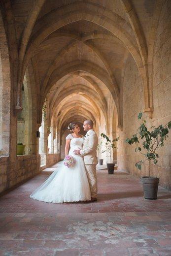 Photographe mariage - Jean-Luc Planat Photographe - photo 115