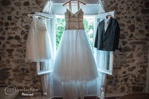 Photographe mariage - Jean-Luc Planat Photographe - photo 29