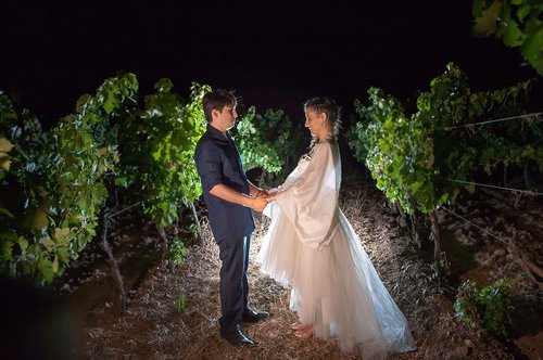 Photographe mariage - Jean-Luc Planat Photographe - photo 11