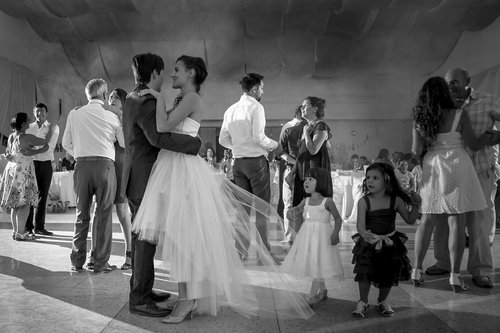 Photographe mariage - Jean-Luc Planat Photographe - photo 95