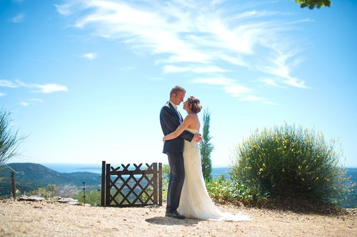 Photographe mariage - Jean-Luc Planat Photographe - photo 121